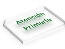 Atención Primaria