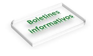 Boletines informativos del CESM Estatal
